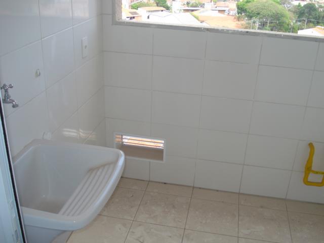 Apto 3 Dorm, Jardim Vila Galvão, Guarulhos (AP3458) - Foto 9