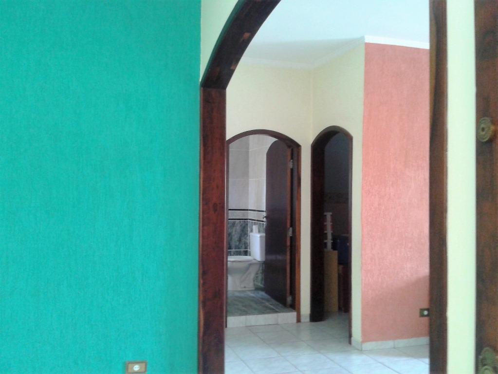 Casa 3 Dorm, Jardim Cumbica, Guarulhos (CA0677) - Foto 5