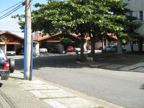 Apto 2 Dorm, Cocaia, Guarulhos (AP3216) - Foto 7