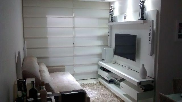 Imobiliária Compare - Apto 2 Dorm, Vila Rosália