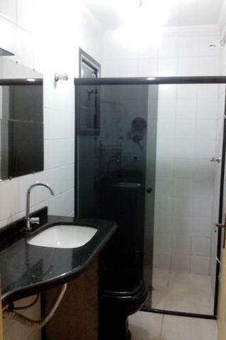 Casa 3 Dorm, Jardim Maria Dirce, Guarulhos (CA0629) - Foto 8