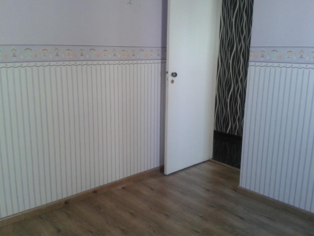 Imobiliária Compare - Apto 2 Dorm, Vila Augusta - Foto 20