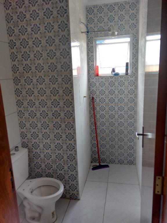 Casa 3 Dorm, Parque Flamengo, Guarulhos (SO1128) - Foto 12