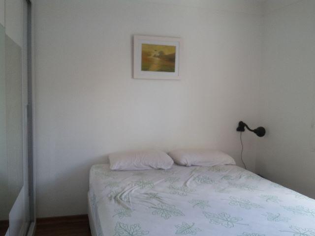 Apto 2 Dorm, Gopoúva, Guarulhos (AP3237) - Foto 19
