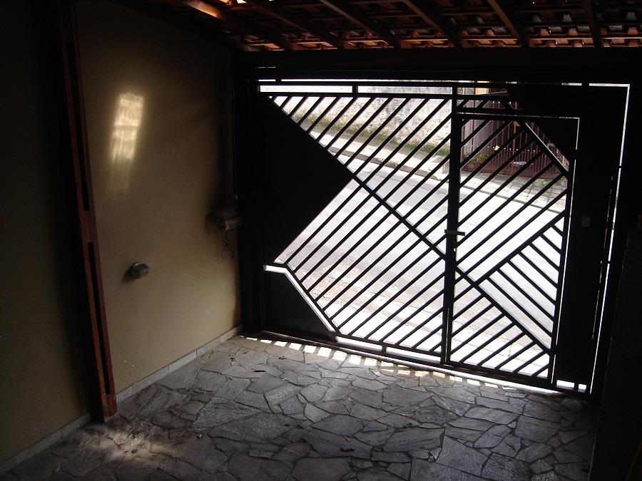 Casa 2 Dorm, Macedo, Guarulhos (SO1183) - Foto 16