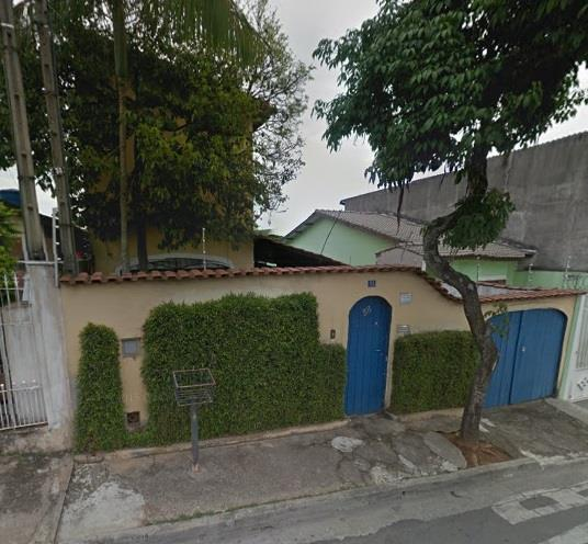 Casa 3 Dorm, Jardim Presidente Dutra, Guarulhos (SO1173) - Foto 2