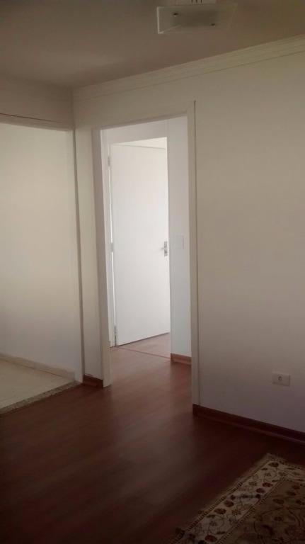 Casa 2 Dorm, Vila Torres Galvão, Paulista (SO1209)