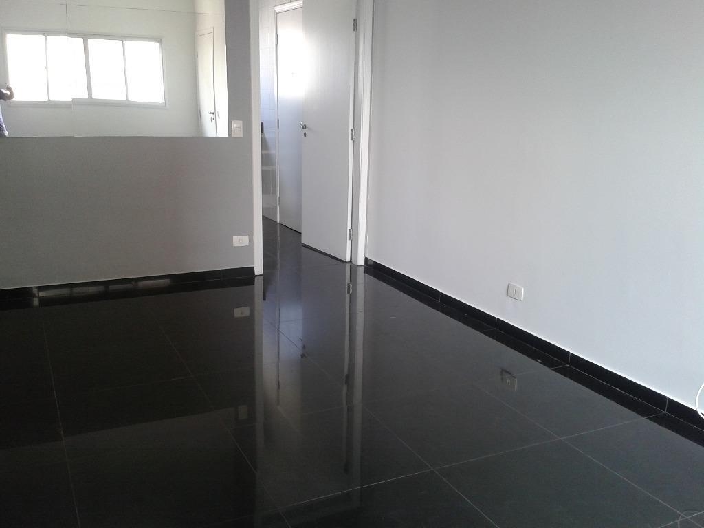Imobiliária Compare - Apto 2 Dorm, Vila Augusta - Foto 2