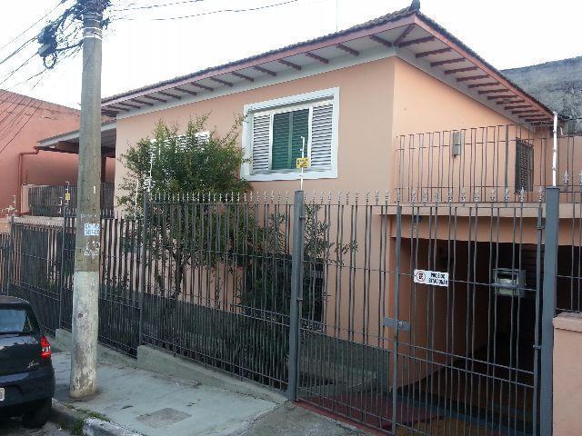 Imóvel: Imobiliária Compare - Casa 3 Dorm, Ponte Grande