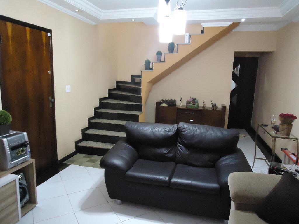 Imobiliária Compare - Casa 4 Dorm, Jardim Valéria - Foto 2