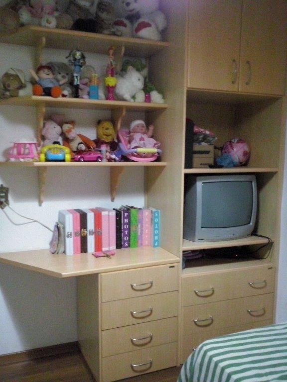 Imobiliária Compare - Apto 3 Dorm, Macedo (AP3299) - Foto 8