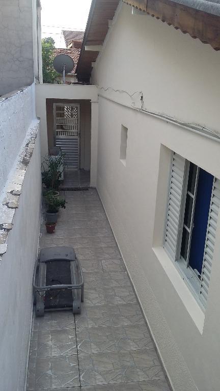 Casa 3 Dorm, Vila Galvão, Guarulhos (CA0663) - Foto 11