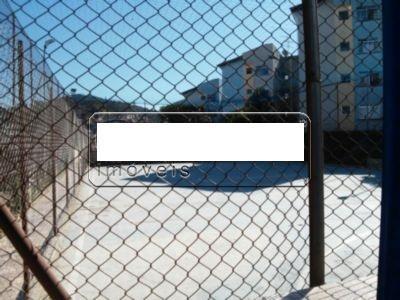 Apto 2 Dorm, Vila Rio de Janeiro, Guarulhos (AP3543) - Foto 3