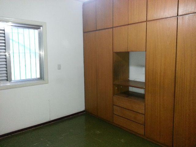 Casa 3 Dorm, Ponte Grande, Guarulhos (SO1159) - Foto 2