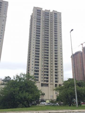 Apto 2 Dorm, Picanco, Guarulhos (AP3129)