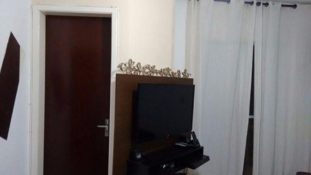 Apto 1 Dorm, Picanco, Guarulhos (AP3584) - Foto 2