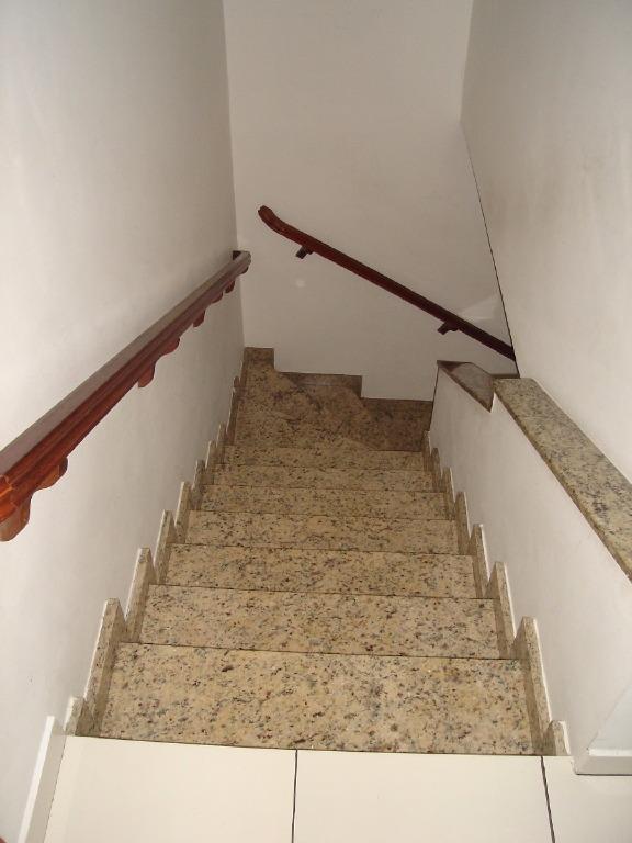 Casa 2 Dorm, Macedo, Guarulhos (SO1183) - Foto 15