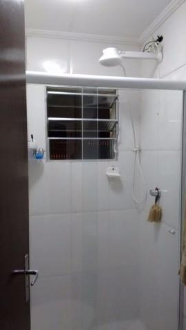 Apto 1 Dorm, Picanco, Guarulhos (AP3584) - Foto 12
