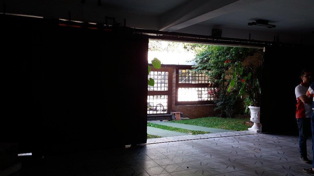 Casa 4 Dorm, Vila Rosália, Guarulhos (CA0682) - Foto 7