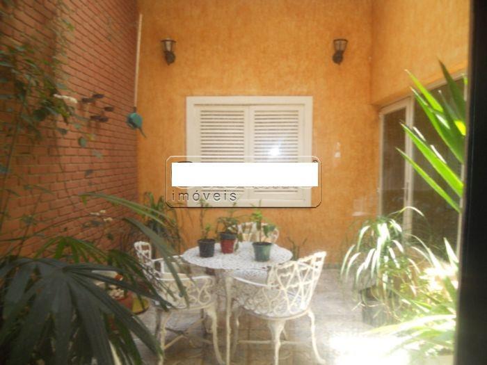 Casa 4 Dorm, Vila Rosália, Guarulhos (SO1204) - Foto 4
