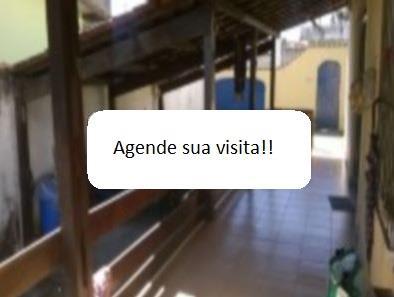 Casa 3 Dorm, Jardim Presidente Dutra, Guarulhos (SO1173) - Foto 4