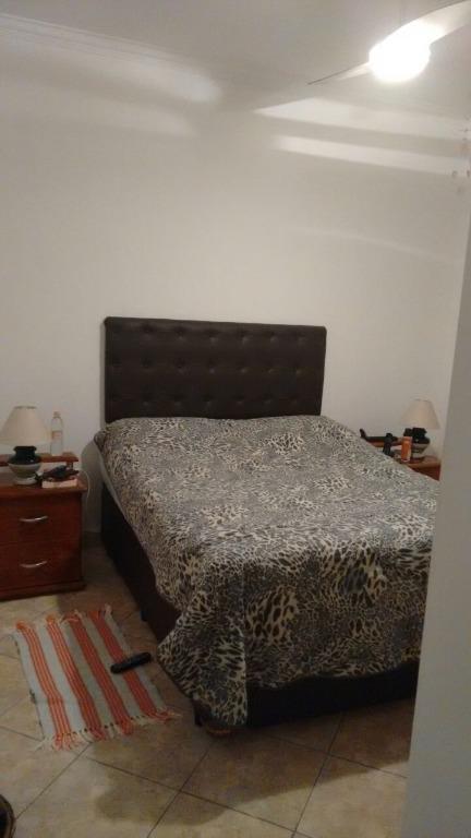 Apto 3 Dorm, Jardim Adriana, Guarulhos (AP3280) - Foto 16