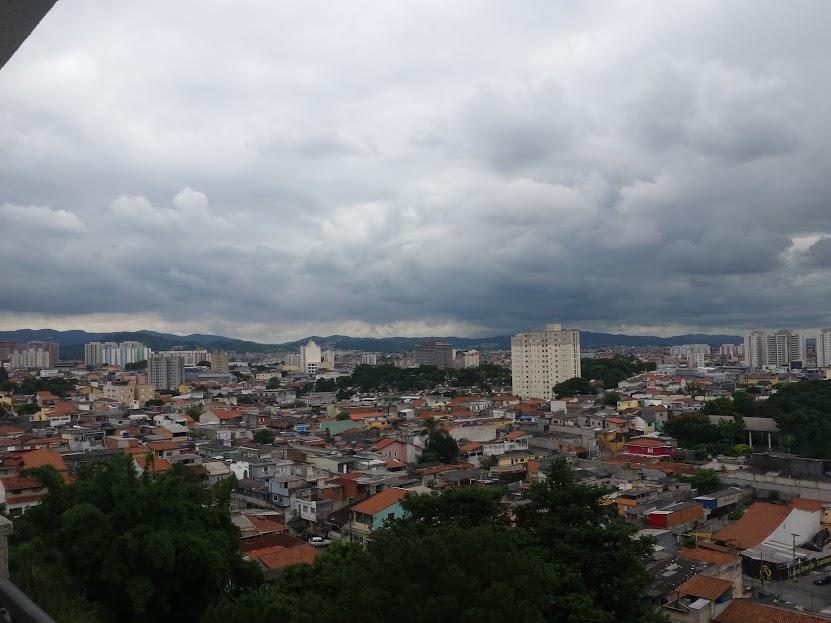 Apto 3 Dorm, Gopoúva, Guarulhos (AP3060) - Foto 19