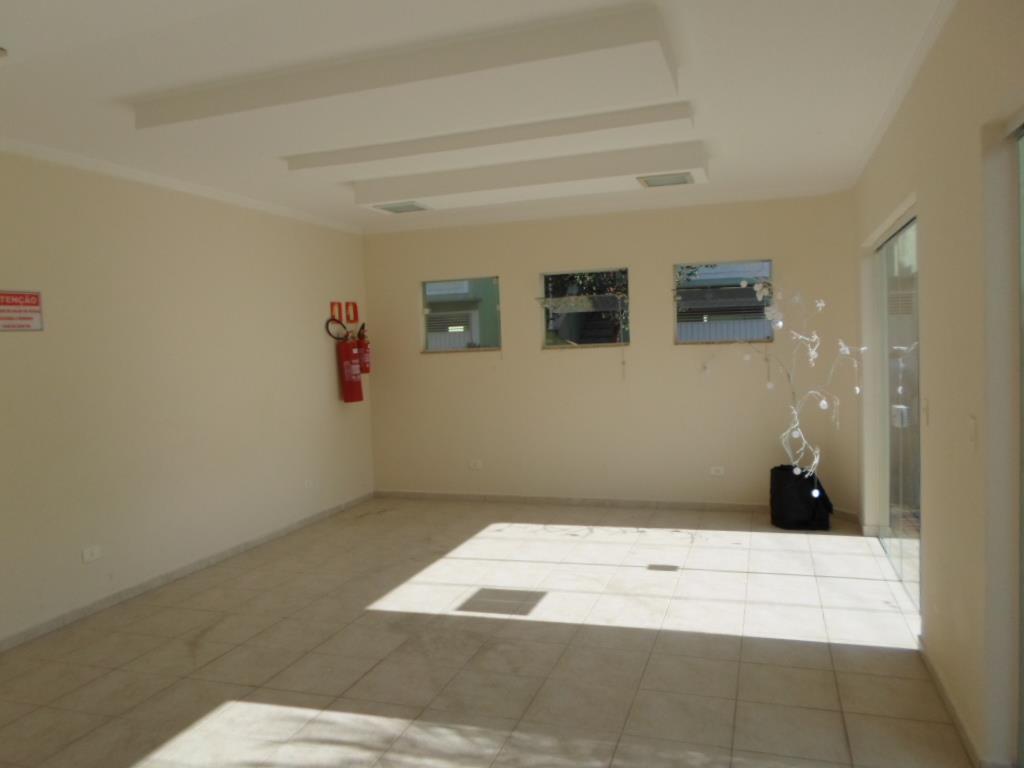 Imobiliária Compare - Casa 3 Dorm, Vila Milton - Foto 5
