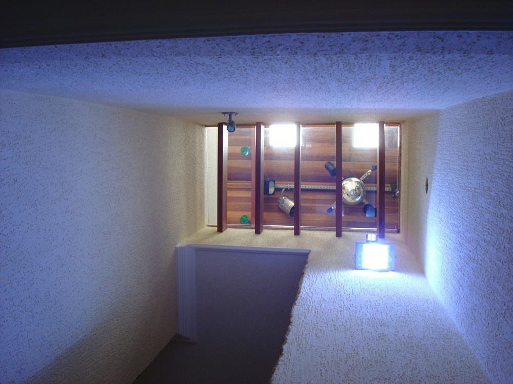 Casa 3 Dorm, Jardim Tremembé, São Paulo (SO1276) - Foto 9