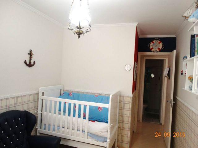 Apto 2 Dorm, Vila Galvão, Guarulhos (AP3146) - Foto 9