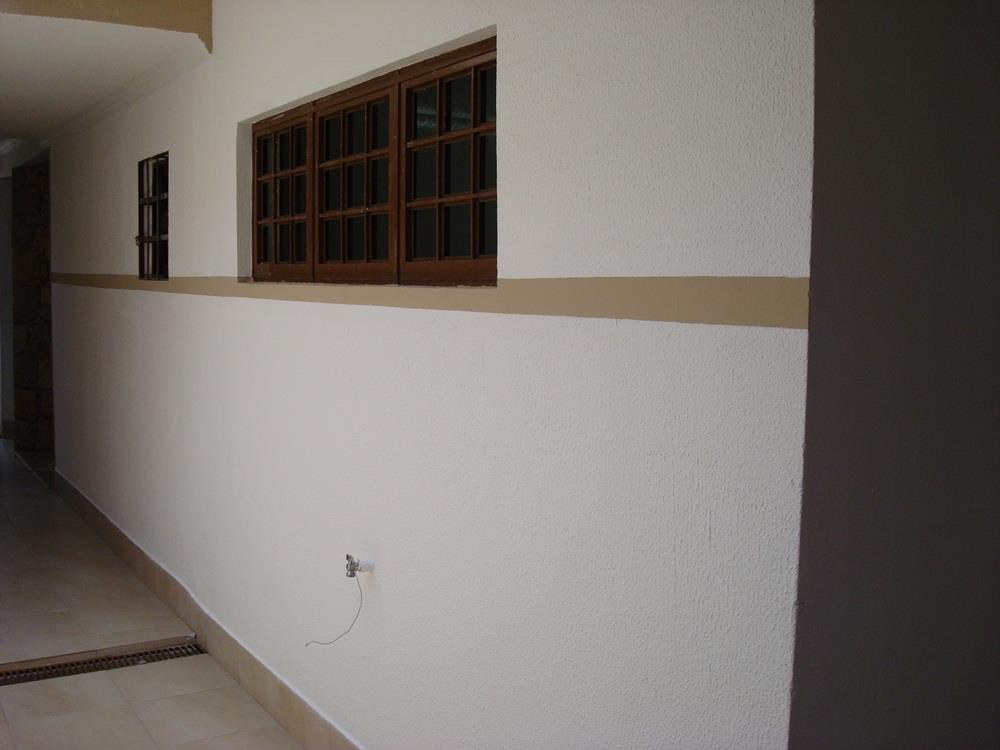 Casa 3 Dorm, Jardim Tremembé, São Paulo (SO1276) - Foto 8