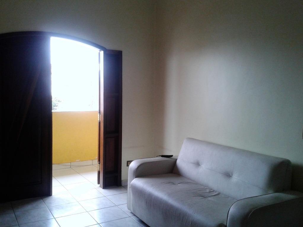 Casa 3 Dorm, Jardim Cumbica, Guarulhos (CA0677) - Foto 7
