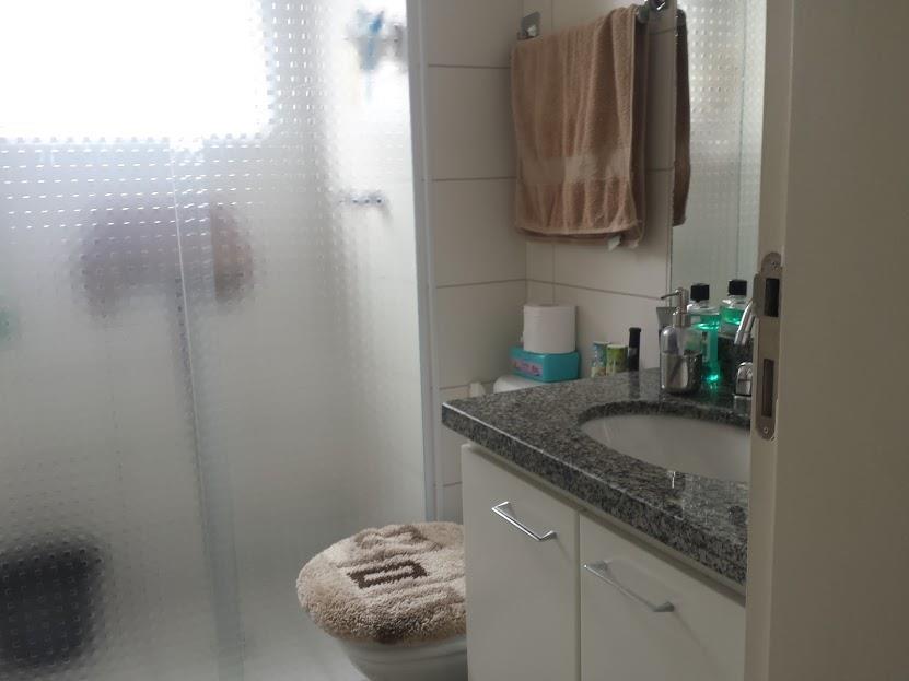 Apto 3 Dorm, Gopoúva, Guarulhos (AP3060) - Foto 10