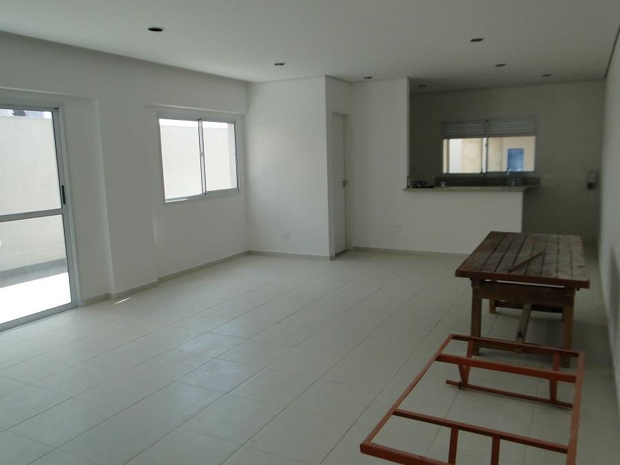 Imobiliária Compare - Apto 2 Dorm, Vila Mazzei - Foto 5