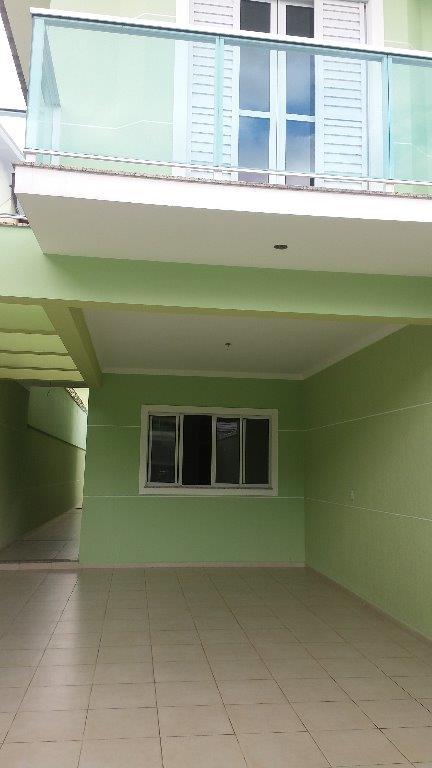 Casa 3 Dorm, Vila Flórida, Guarulhos (SO1271) - Foto 20