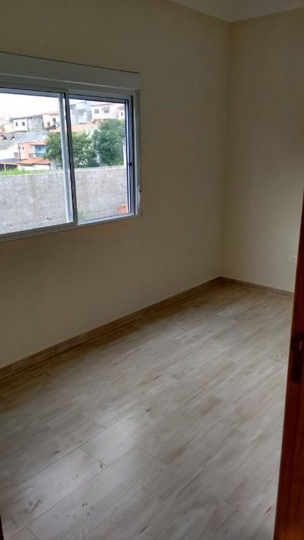 Casa 3 Dorm, Jardim Santa Clara, Guarulhos (SO1201) - Foto 20