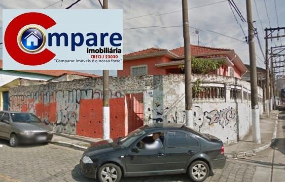 Terreno, Macedo, Guarulhos (TE0131) - Foto 7