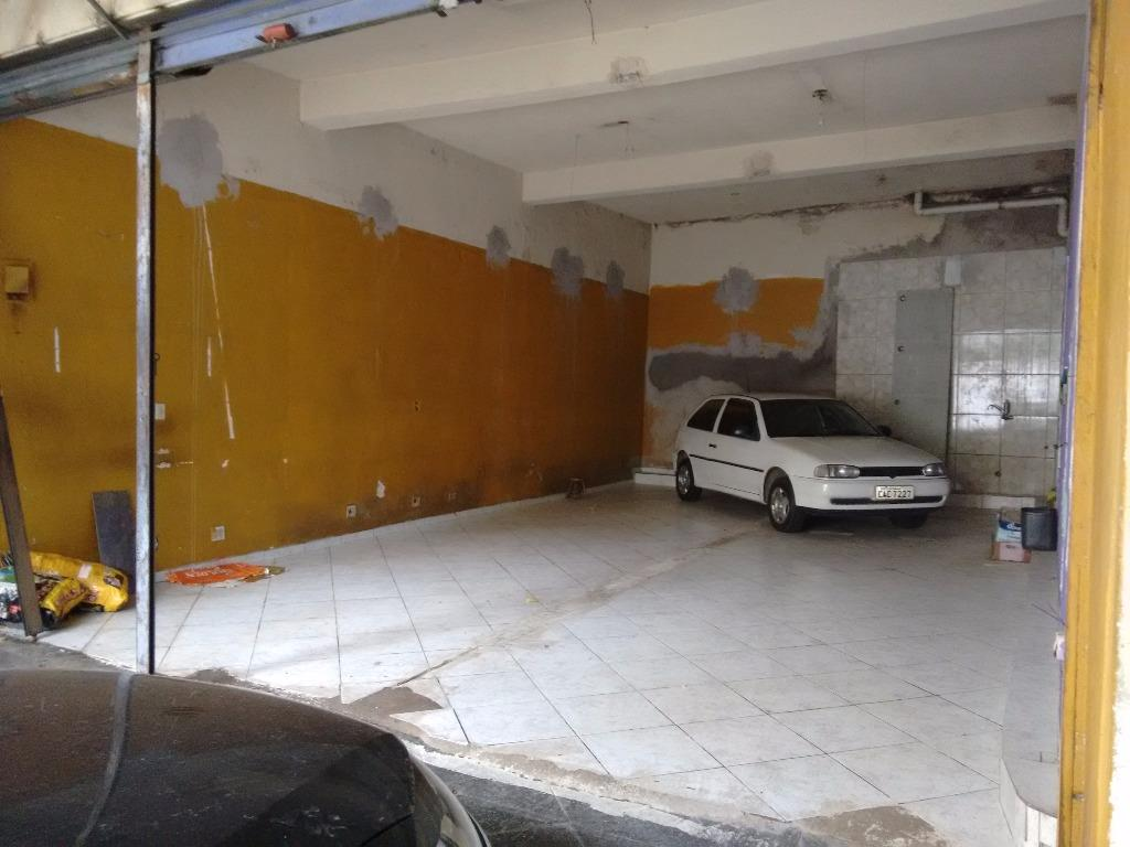 Imobiliária Compare - Sala, Vila Bremen, Guarulhos - Foto 6
