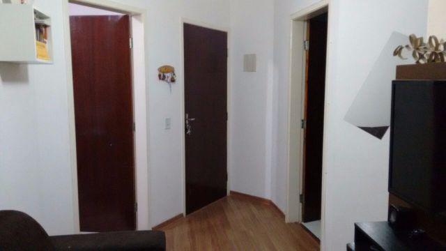Apto 1 Dorm, Picanco, Guarulhos (AP3584) - Foto 8