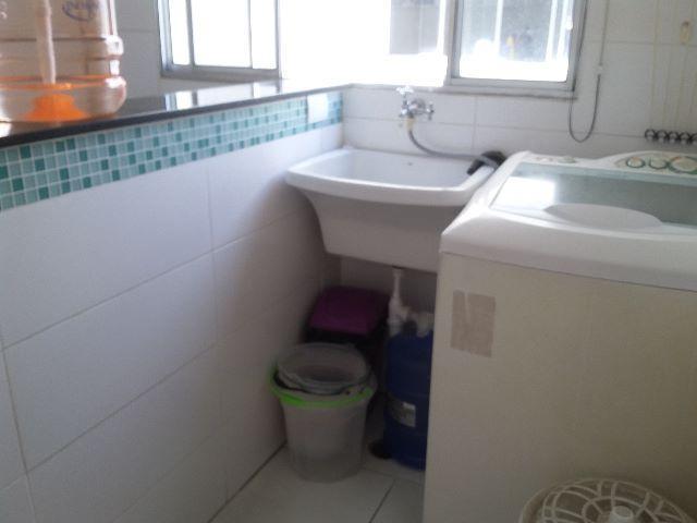 Apto 2 Dorm, Gopoúva, Guarulhos (AP3237) - Foto 15