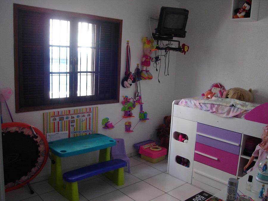 Casa 2 Dorm, Macedo, Guarulhos (SO1183) - Foto 13