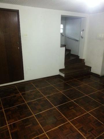 Casa 3 Dorm, Ponte Grande, Guarulhos (SO1159) - Foto 14
