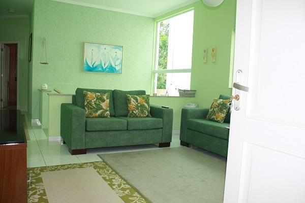 Casa 3 Dorm, Parque Residencial Itapeti, Mogi das Cruzes (CA0642) - Foto 2