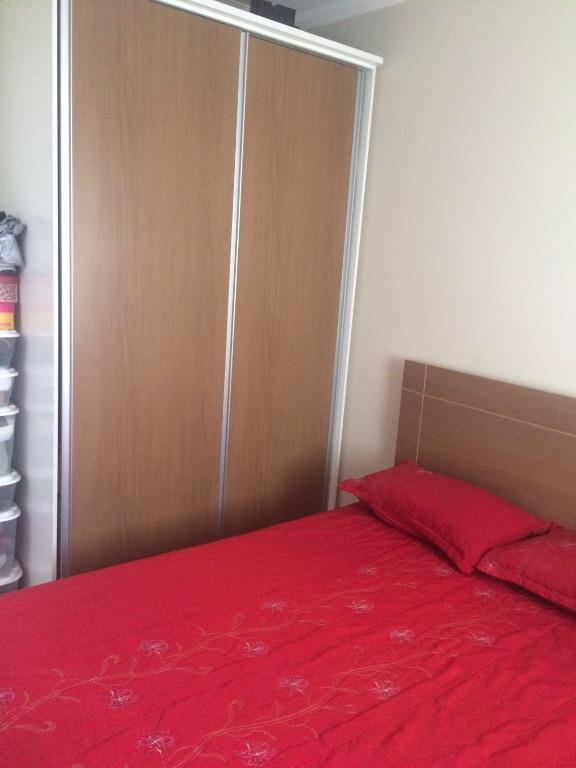 Apto 1 Dorm, Picanco, Guarulhos (AP3079) - Foto 7