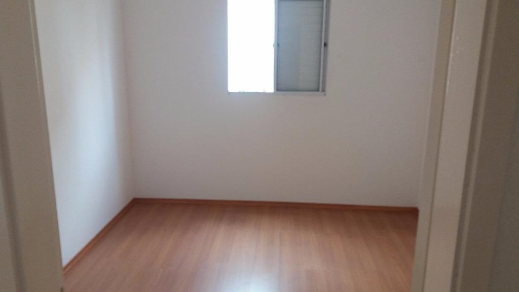 Apto 2 Dorm, Jardim Testae, Guarulhos (AP3456) - Foto 18