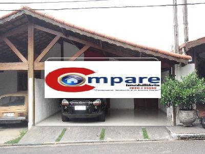 Casa 2 Dorm, Cocaia, Guarulhos (CA0730) - Foto 3