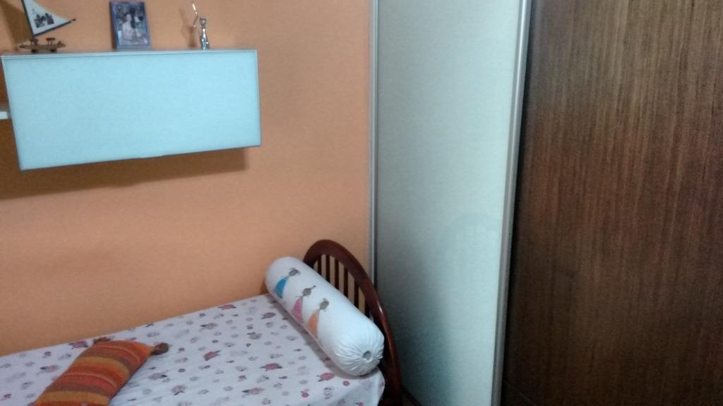 Casa 3 Dorm, Ponte Grande, Guarulhos (SO1123) - Foto 19