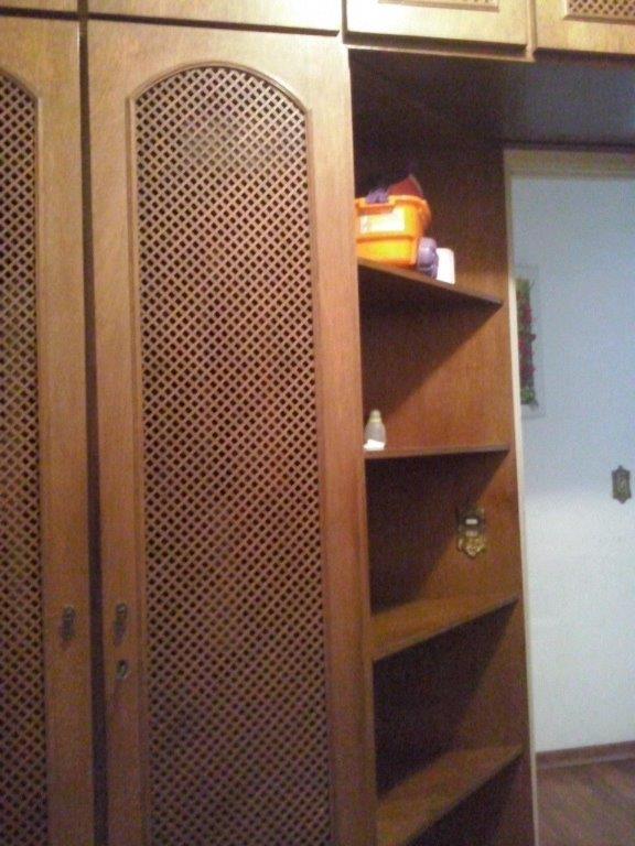 Imobiliária Compare - Apto 3 Dorm, Macedo (AP3299) - Foto 10
