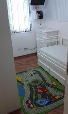 Apto 2 Dorm, Vila Rosália, Guarulhos (AP2967) - Foto 20