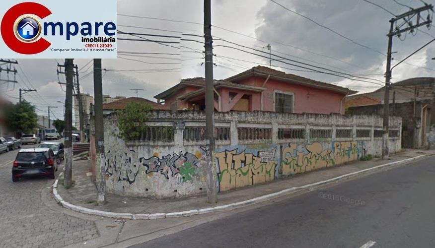 Terreno, Macedo, Guarulhos (TE0131)